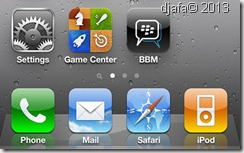 BBM-iPhone-App-Confirmed-2