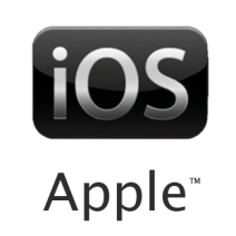 https://palawa.files.wordpress.com/2013/07/74175-ios-apple-logo.png